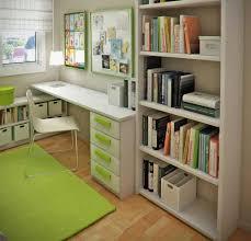 furniture for small office. Splendent Models Home Design For Small Office Furniture