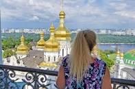 Image result for kiev tourism