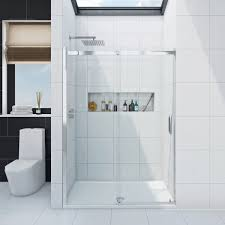 Diy Frosted Glass Door Diy Frosted Glass Shower Doors Fresh At Popular