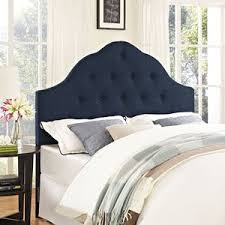 modish furniture. modway sovereign king fabric headboard modish furniture
