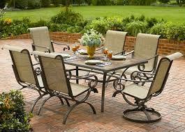 furniture kmart. kmart outdoor furniture bizrate