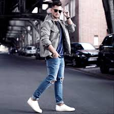 style trends 2016 männer