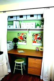 ikea closet remodel closet remodel closet office ideas desk in idea lets being creative through remodeling ikea closet remodel