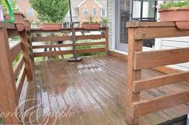 small deck furniture. Furnishing Decorating A Small Deck, Decks, Outdoor Furniture, Living Deck Furniture N