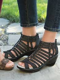 Womens Jambu Sugar Sandals Sahalie In 2019 Shoes