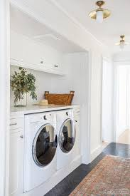 Interior Laundry Room Design Modern Laundry Rooms That Will Make Laundry More Fun