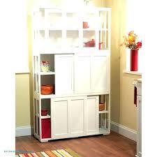 freestanding kitchen y design plans tall cabinet home depot elegant free standing tall cabinet kitchen tall kitchen cabinet with pull out shelves