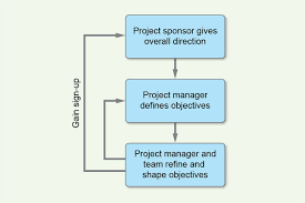 Setting Project Objectives