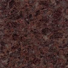 Granite flooring advantages and disadvantages; Coffee Brown Granite India Granite Coffee Brown Tiles And Slabs Cheap Coffee Brown Granite Price And Suppliers