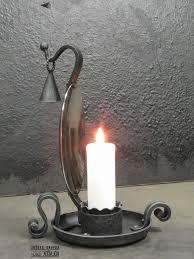 swing arm lamps wall mounted beautiful inspirational wall mounted oil lamps