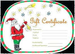 christmas gift card templates christmas gift card template puebladigital net