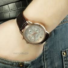 men s rotary collection chronograph watch gs02879 06 nearest click collect stores