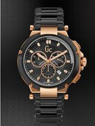 gc watches gc 3 x72009g5s watches products and executive gc watches brands