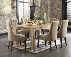 ashley furniture chairs on sale. mattress sale honolulu | ashleyfurnitures ashley furniture chairs on