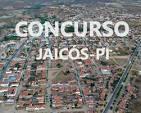 imagem de Jaicós Piauí n-2