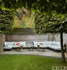 ideas for patio furniture. Ideas For Patio Furniture