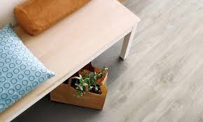 soft grey oak vinyl flooring