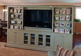 furniture divider design. room divider for living destroybmxcom furniture design v
