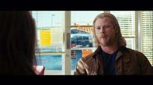 - Clip 2 Thor Film Youtube