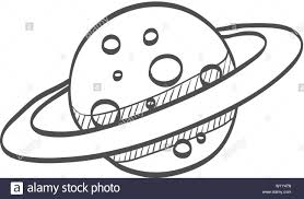 Astrology Stock Photos Astrology Stock Images Page 15 Alamy