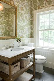 French Bathroom Tiles 17 Best Images About Bathrooms On Pinterest Clawfoot Tubs House