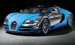 2018 bugatti chiron top speed. modren chiron bugatti chiron top speed and 2018 bugatti chiron