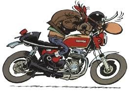 honda sohc4 motorcycle manuals cb750 cartoon