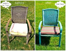 Spray Painting Patio Furniture Remodelling Home Design Ideas Amazing Spray Painting Patio Furniture Remodelling