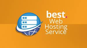 The Best Web Hosting Service 2020 Techradar