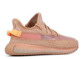 Adidas Yeezy Boost 350 V2 Little Kids