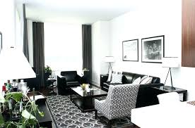 living rooms with black couches black couch living room small living room with black furniture black couch living room ideas black pictures of living rooms