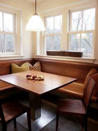 dining room banquette furniture. Awesome Dining Room Banquette Furniture About Elegant Design With Curved N