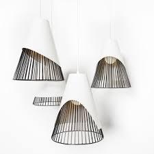 lighting pendents. Lighting Pendents P