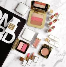 20 off tom ford beauty sephora