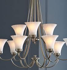 home lighting fixtures. Ceiling Fans Home Lighting Fixtures H