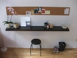 wonderful-simple-nice-cool-long-ikea-floating-desk-
