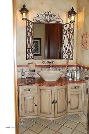 bathroom in spanish. Wonderful Bathroom Lovely I Have To Go The Bathroom In Spanish To