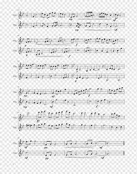 sheet angle text piano png