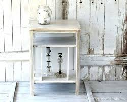 distressed furniture for sale. Antiqued Furniture Antique White Petticoat Distressed For Sale Nz L