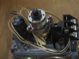 sit 820 nova fireplace millivolt natural gas valve stepper sit 820 nova fireplace millivolt natural gas valve stepper motor 0820652