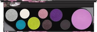MAC <b>MAC Girls Pretty Punk</b> Palette | Ulta Beauty