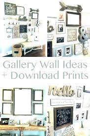 cross decorations wall art large wall decor big wall decor ideas large wall decor wall arts