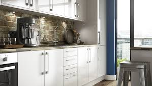 The Cost To Install A New Kitchen Suite