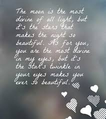 Your Eyes Are So Beautiful Quotes For Her Best of Youreyesaresobeautifulquotes You Are So Beautiful Quotes