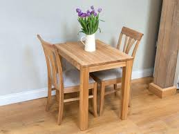 small table and 2 chairs set small table and chair set dining 2 sets setting design