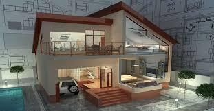 Dessiner Sa Maison 3d Douane Concevoir En Id Es