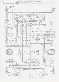 43 new scosche gmda wiring diagram diagram tutorial scosche gm 3000 wiring diagram instructions scosche gmda wiring diagram beautiful nice centurion 3000 wiring diagram embellishment electrical of 43 new scosche