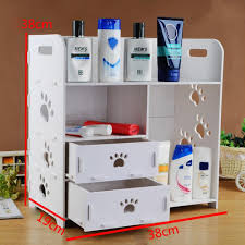 bedroom organizer with drawers beauty caddy organizer stackable cosmetic organizers bedroom makeup organizer makeup dresser with