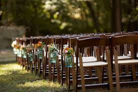 fruitwood folding chairs athens atlanta lake oconee chair al by oconee events