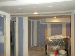 purple board mold and water resistant drywall over magic wall beautiful basement bedroom mold